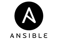 ansible_fp