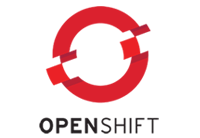 openshift_fp