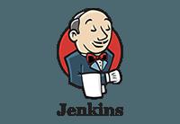 jenkins_fp